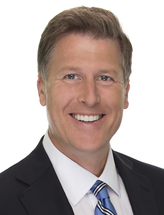 Eric  P Stewart