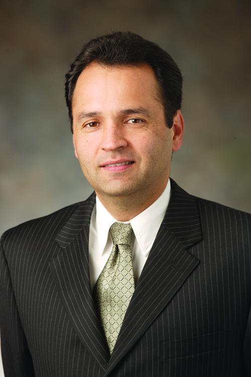 Jorge  M. Hernandez
