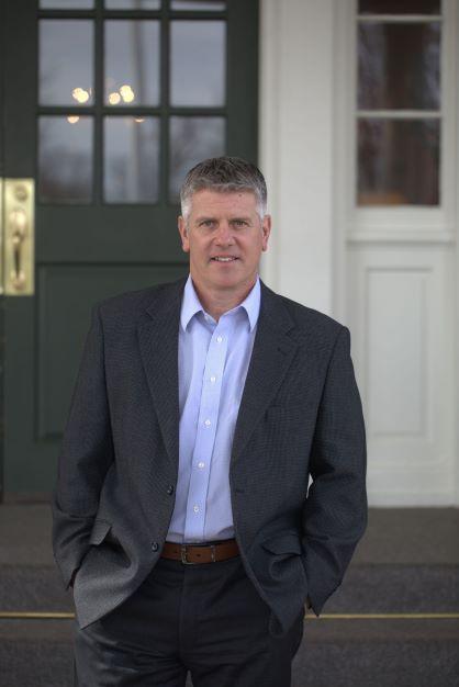 Corey  Savelson