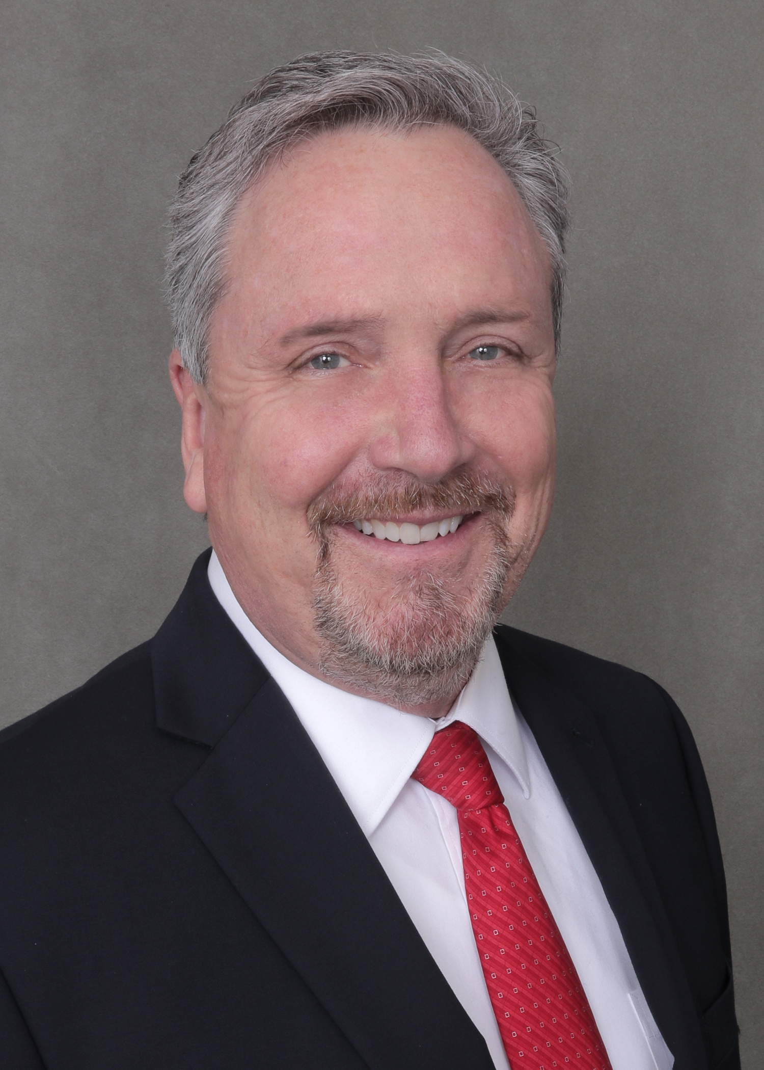 Mike  McDermitt