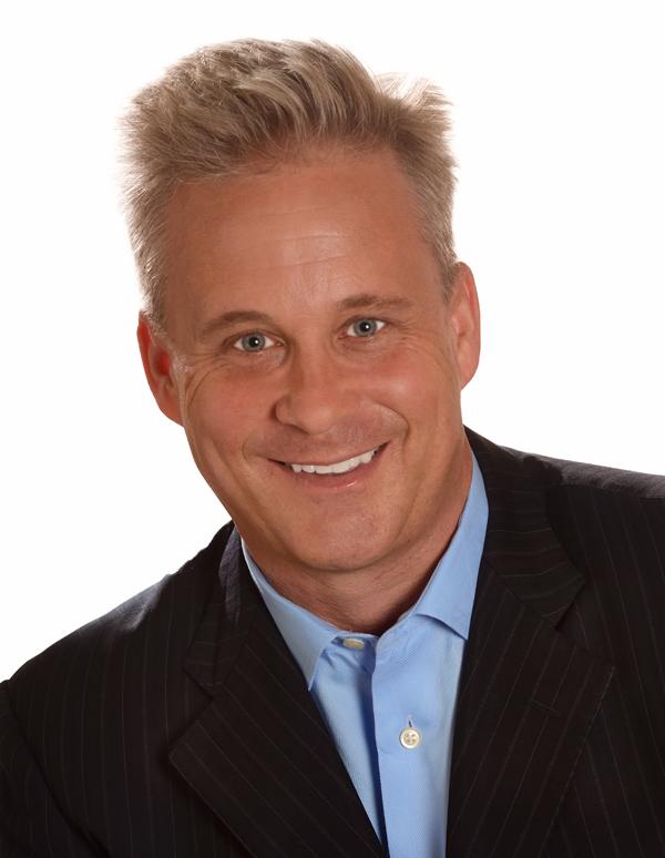 Kevin  Grolig