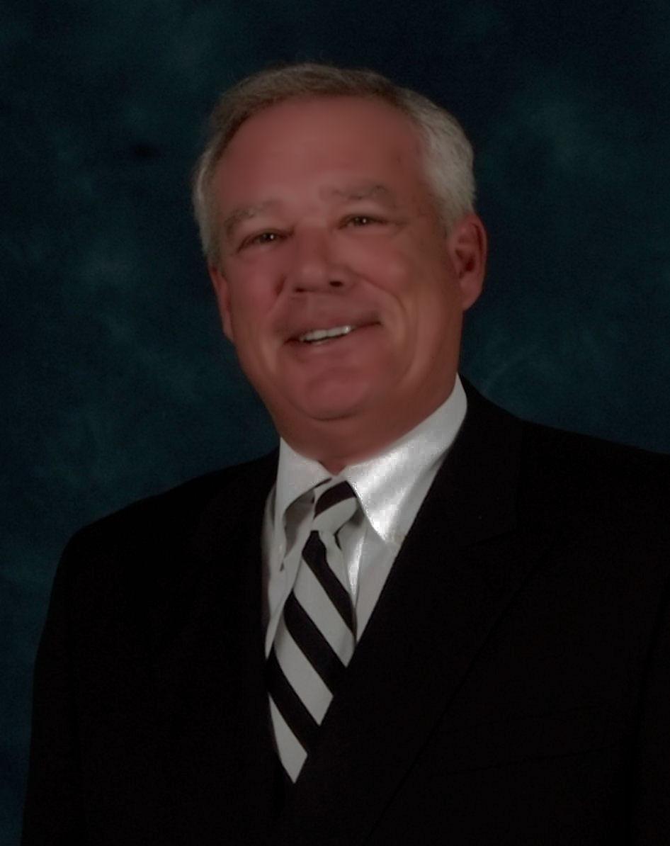 Michael  W. Seger