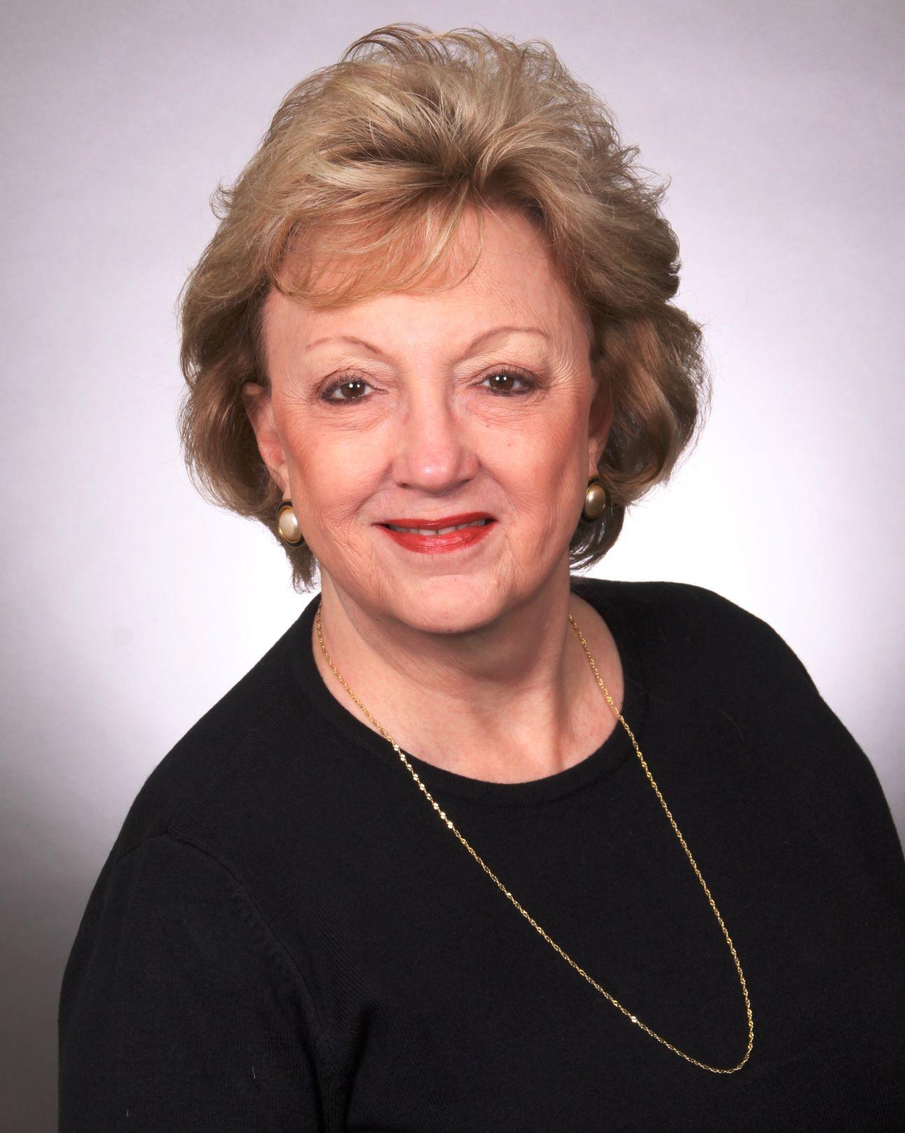 Christine  Beran