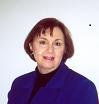 Carol  J Shreve