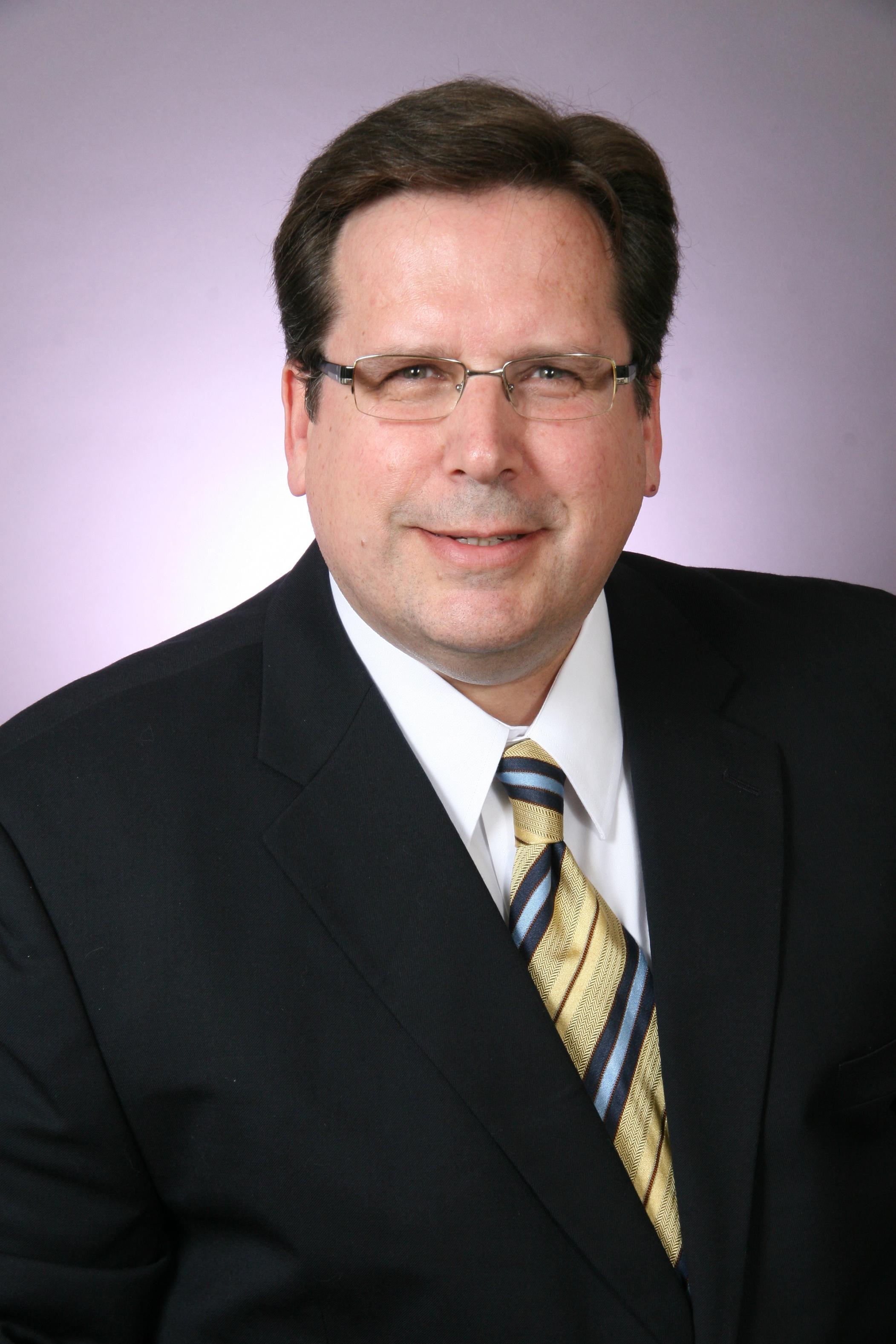 Kenneth W Gray