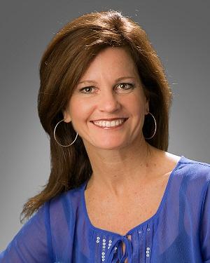 Kimberly  J Obendorfer