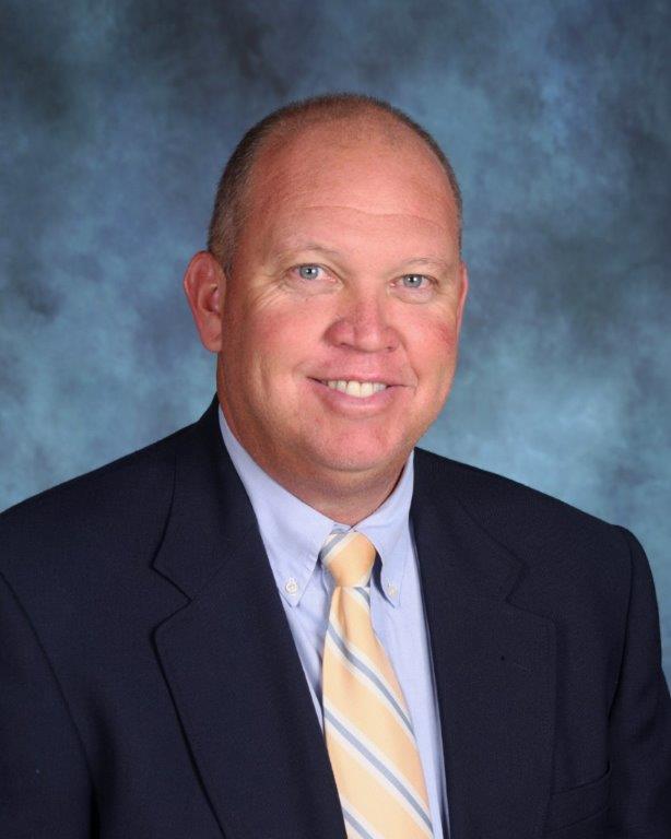 Gary  Leake