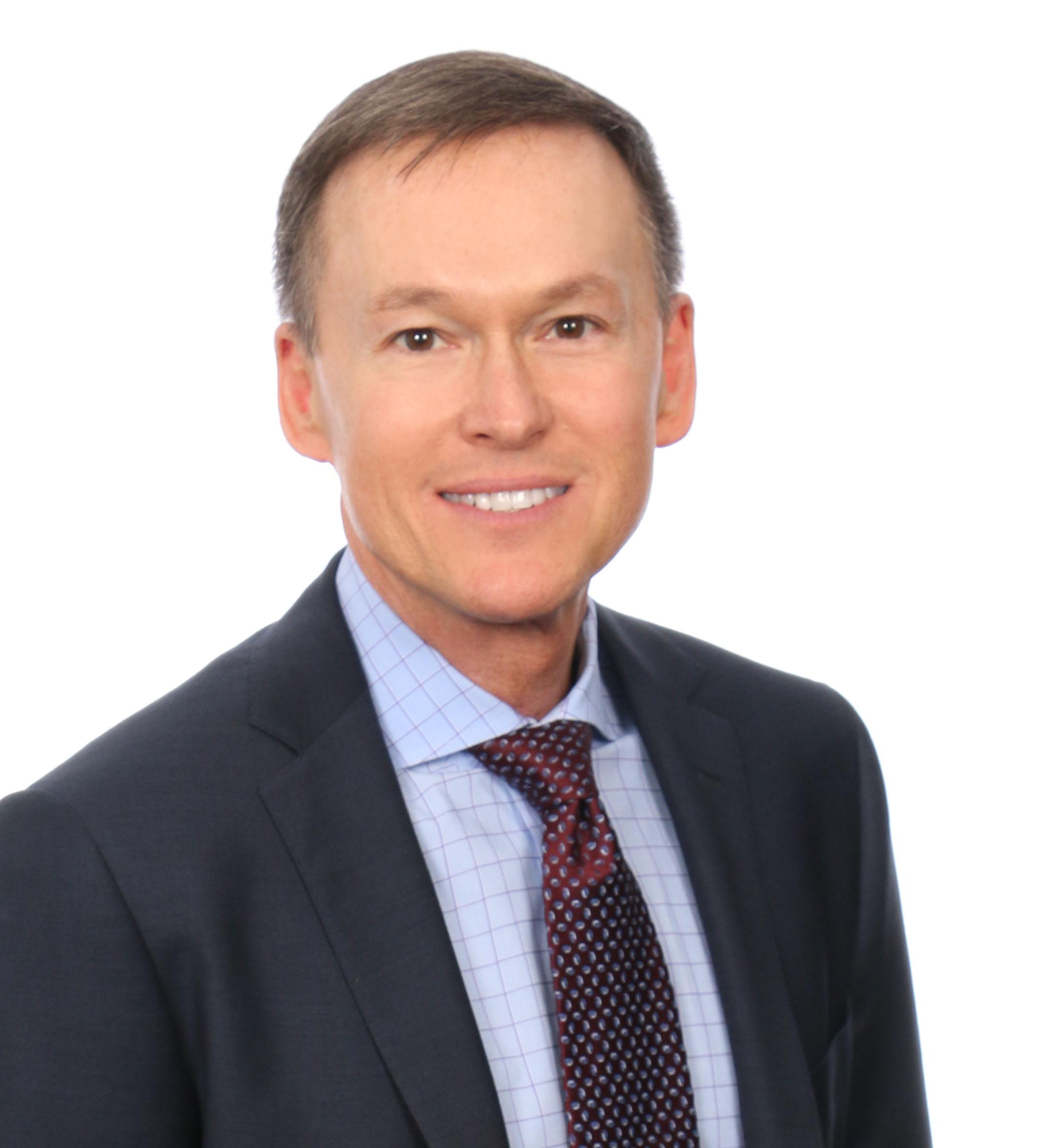 Tim  Schoenman