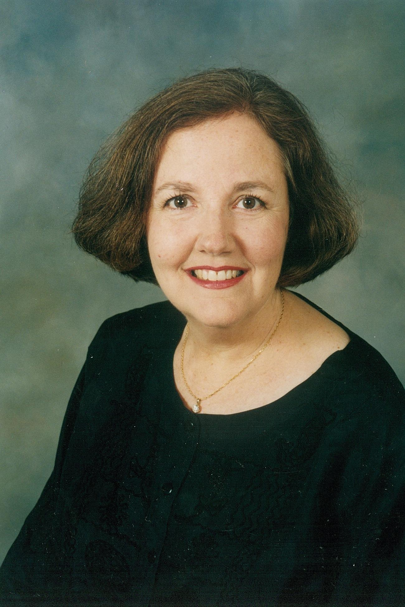Kathleen E Kane