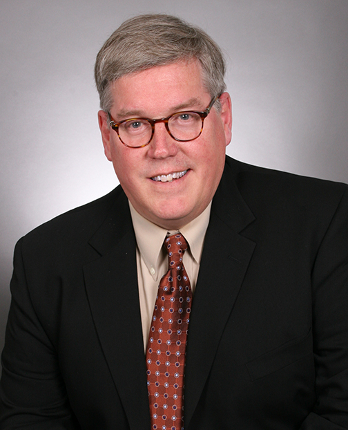 Joe  Loughran