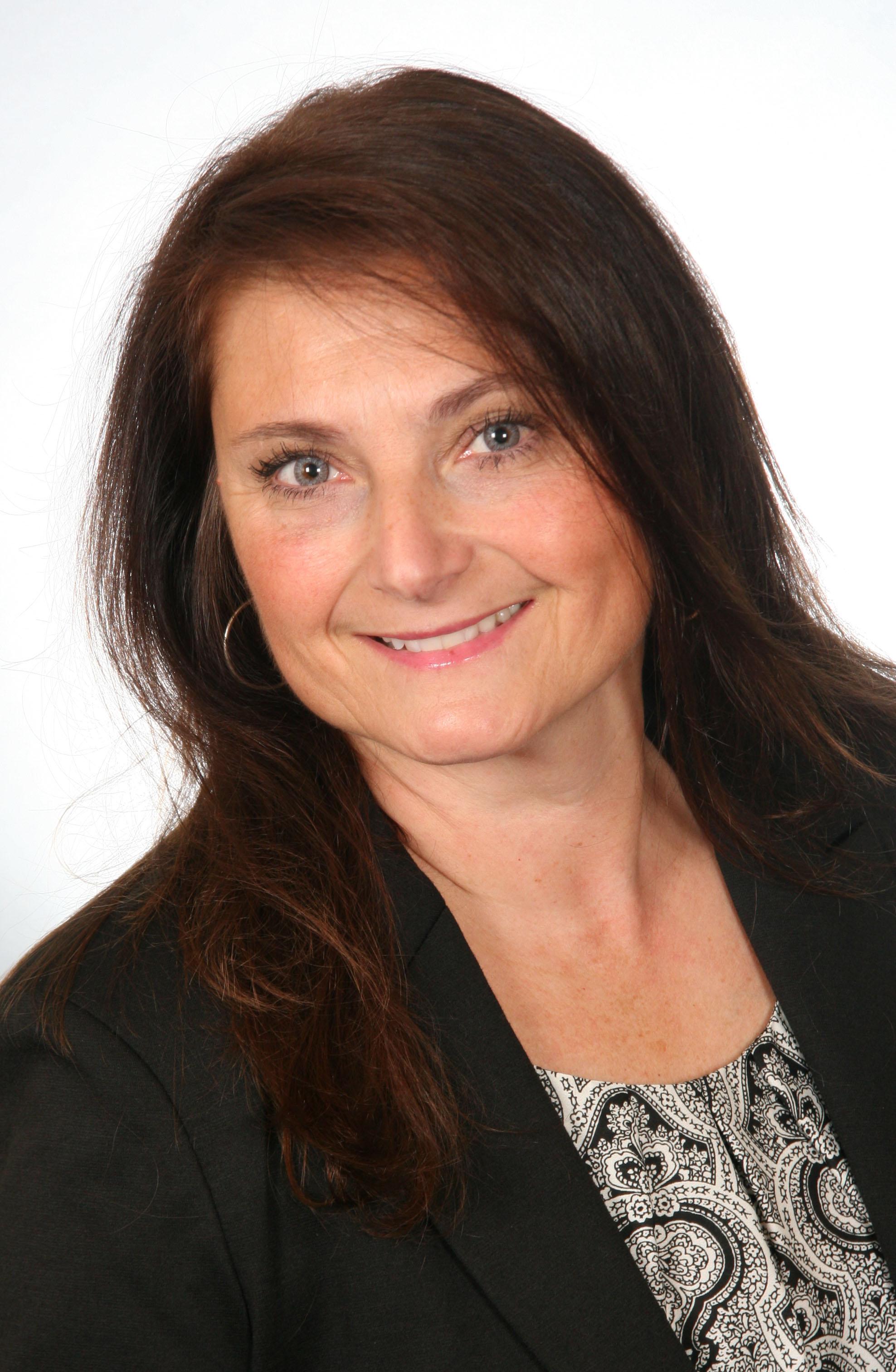 Jessie  Saucer