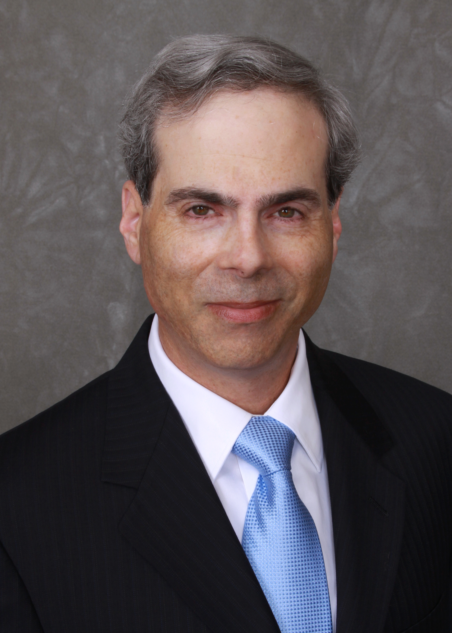 Robert  C Mechner