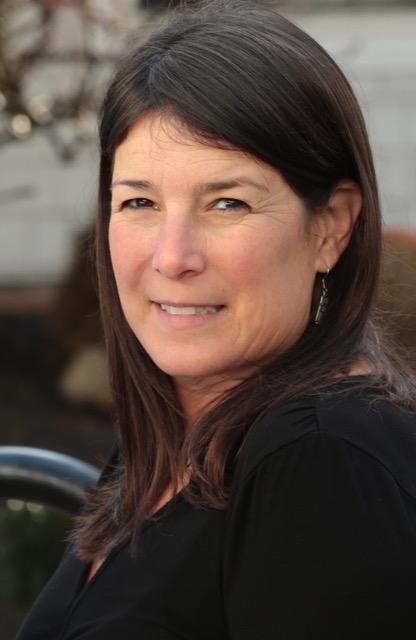 Suzanne  Strauss Lawler