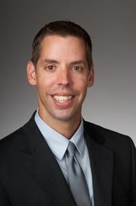 Wayne  C. Hitt