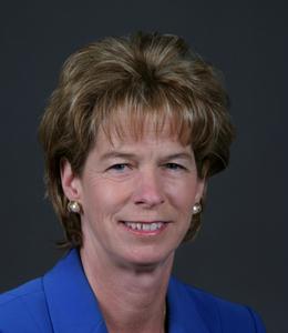 Janice  L. Carrasco