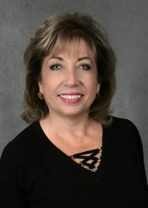 Sophia  A. Richards