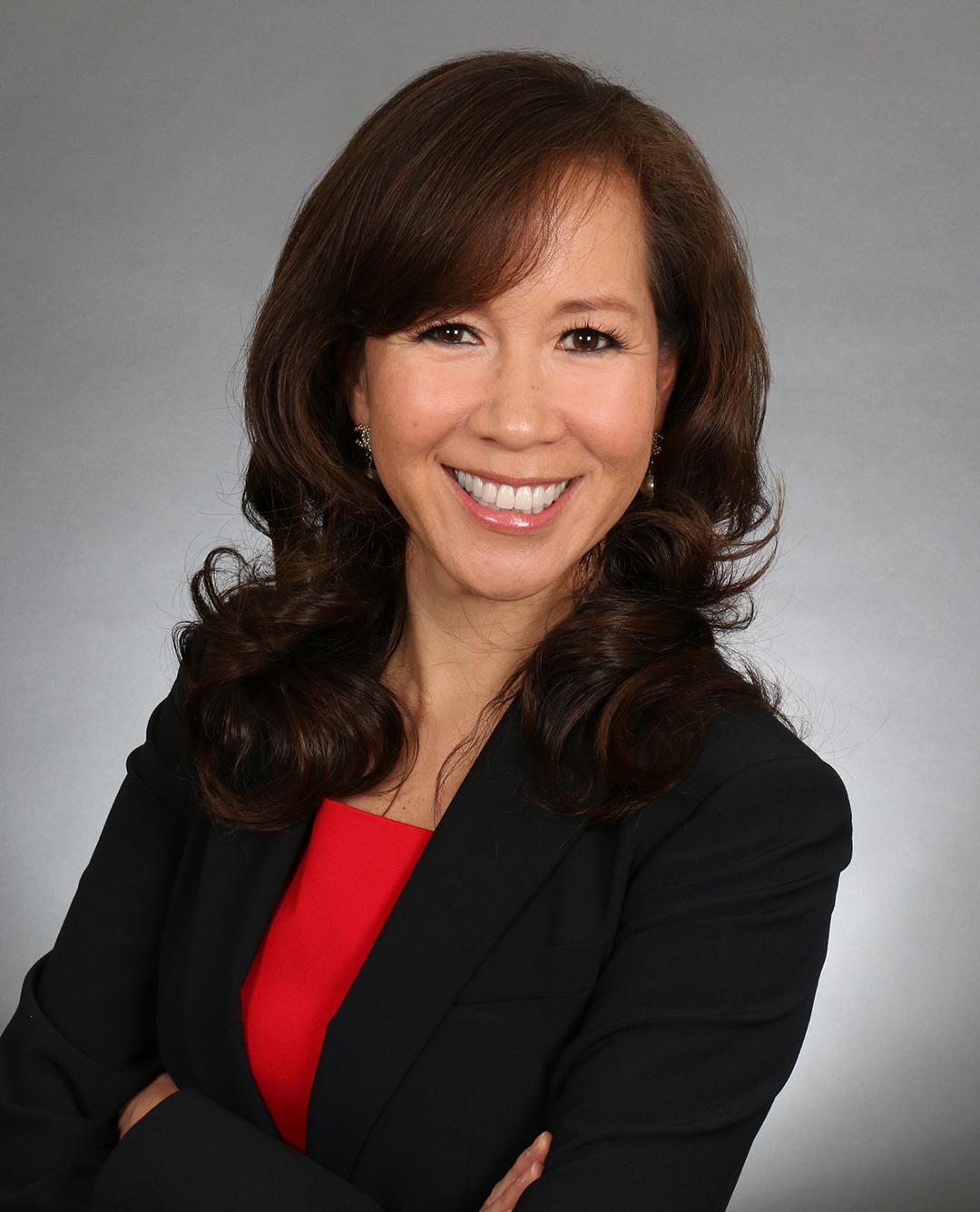 Jennifer  T. Chow