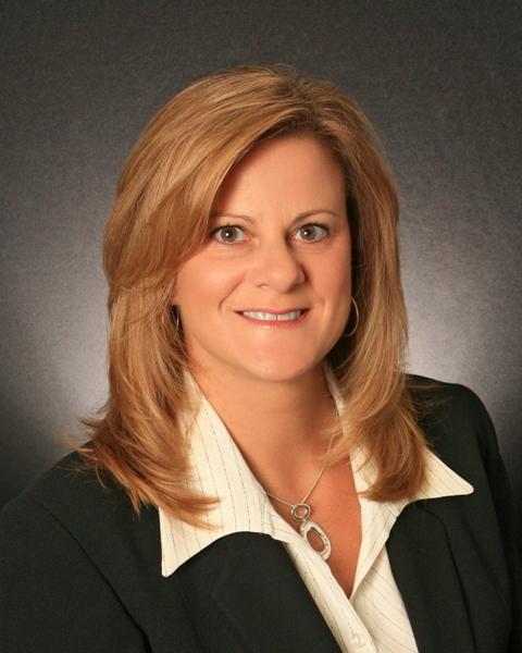 Lisa  A. Frensley