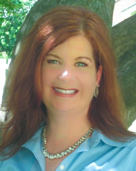 Andrea L Brewer