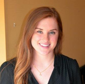 Morgan Sheridan At Long Amp Foster Real Estate Inc Blue
