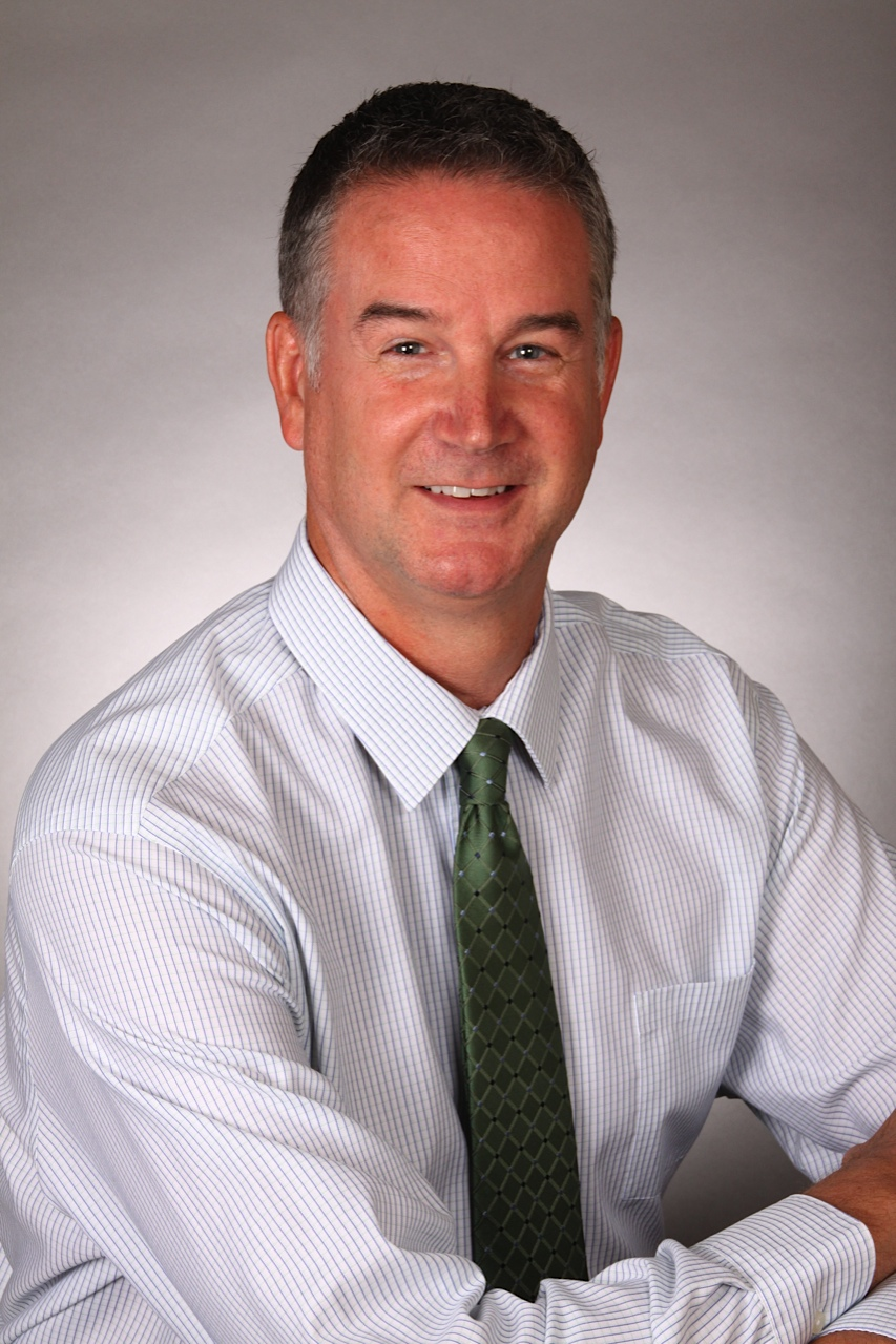 Steve  Meek
