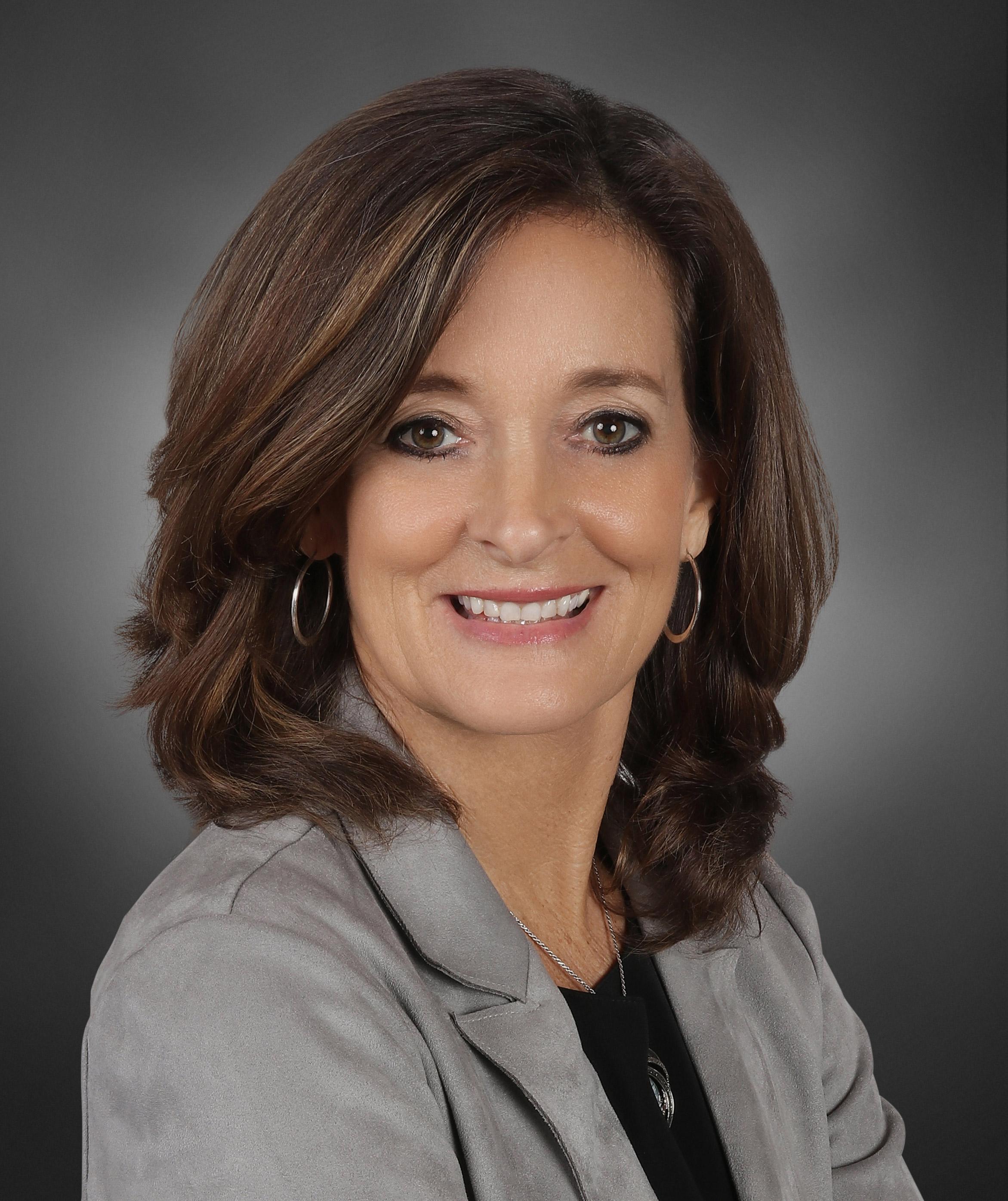 Christine  Tumelty