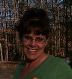 Becky  Harris