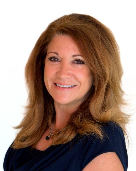 Susan  Giordano