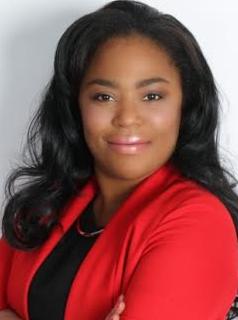 Daraisha  Cosby