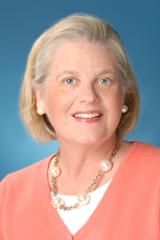 Nora  May