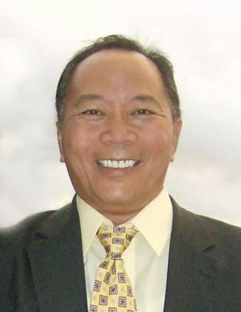 David R. Ordonio
