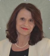 Margaret  E. O'Donoghue