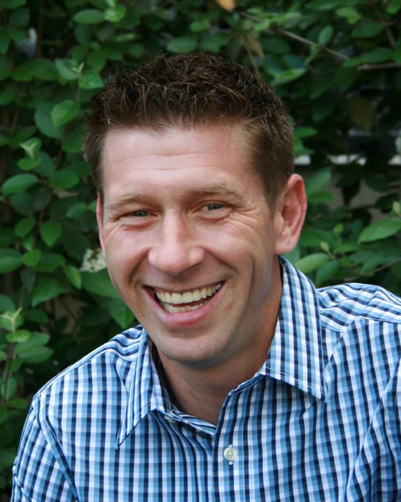 Kevin  M. Weingarten