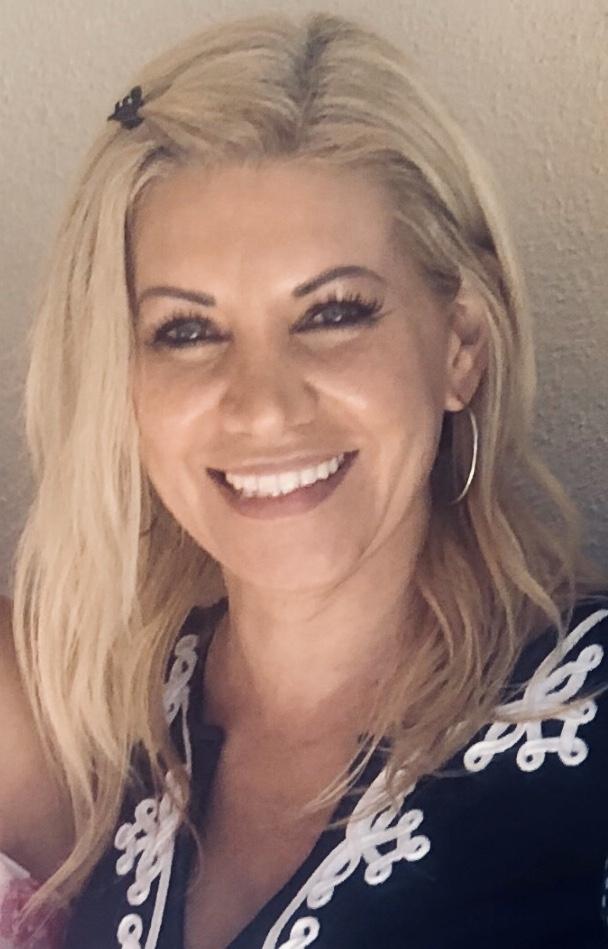 Karen V Esposito
