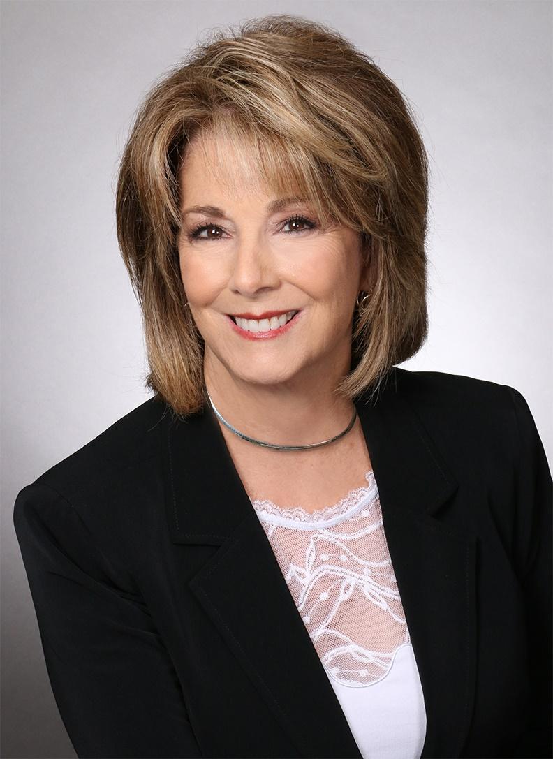 Robin  P. Taylor
