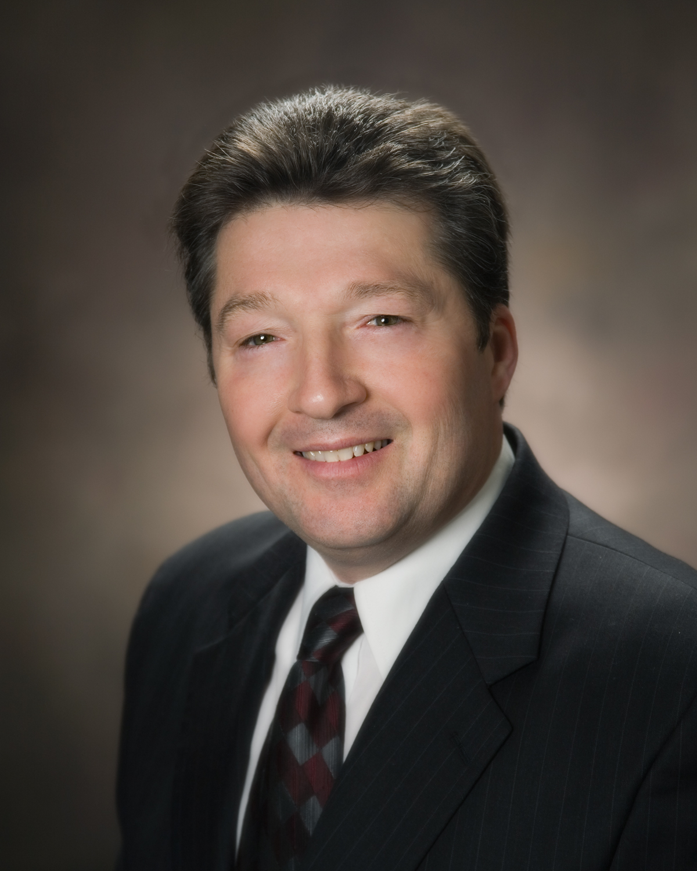 Greg  Linberg