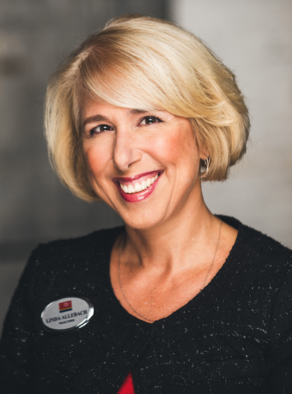 Linda G. Allebach