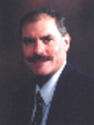 Walter  Psculkowski