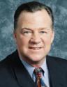 John F McAleer