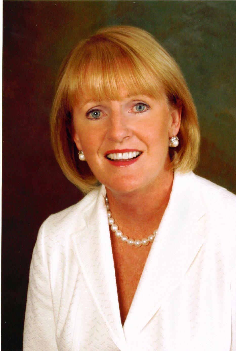 Rita A Brown