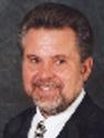 Jim  MacFadden