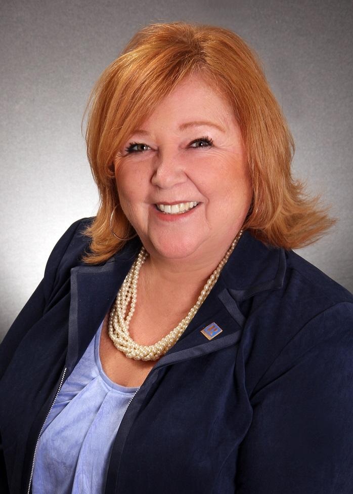 Diane  G. Gable