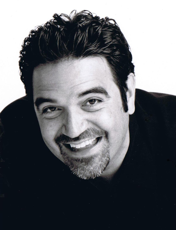 James  P. Ramirez