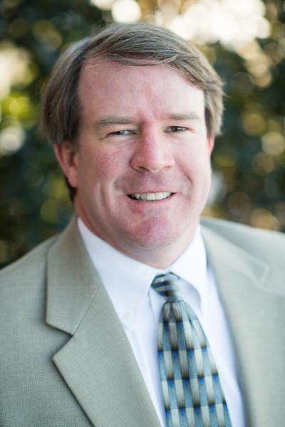 Jonathan  S. Mason