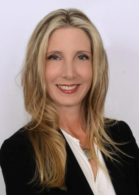 Leslie Fitzpatrick At Long Amp Foster Real Estate Inc
