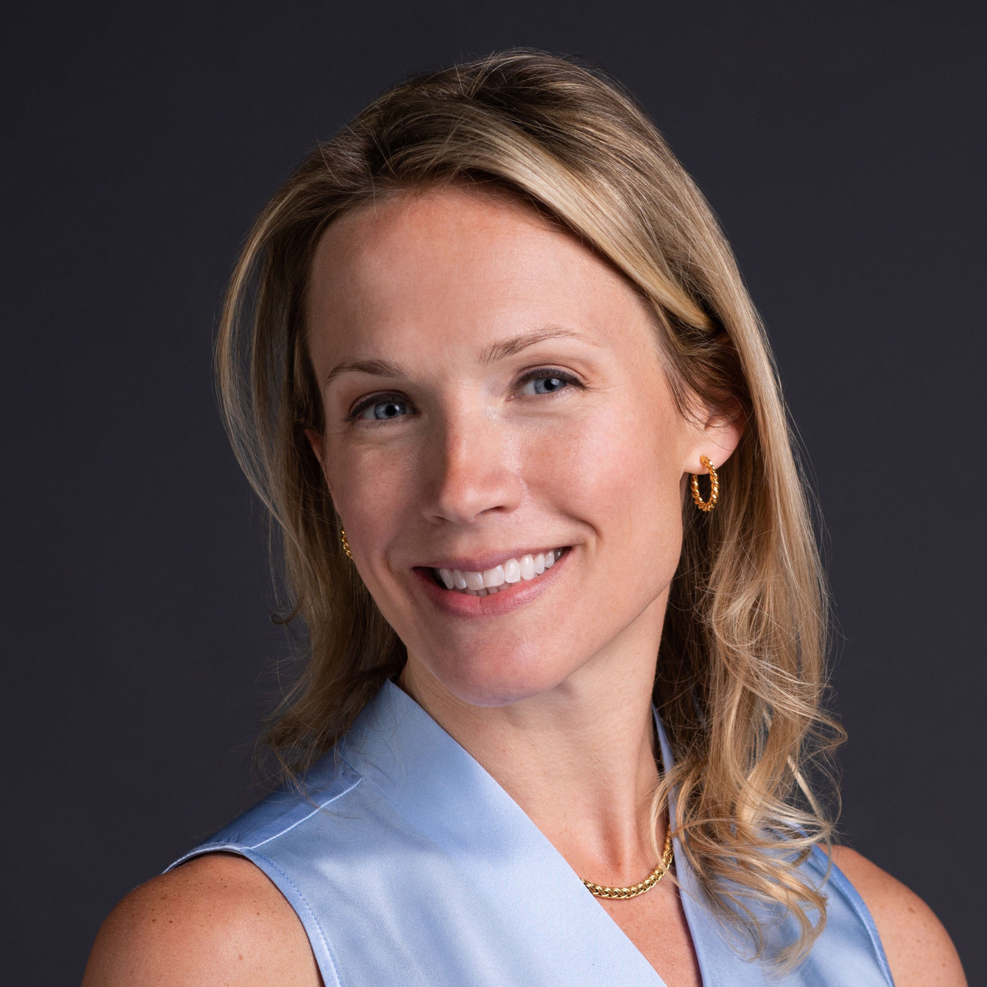Susan H Mathews