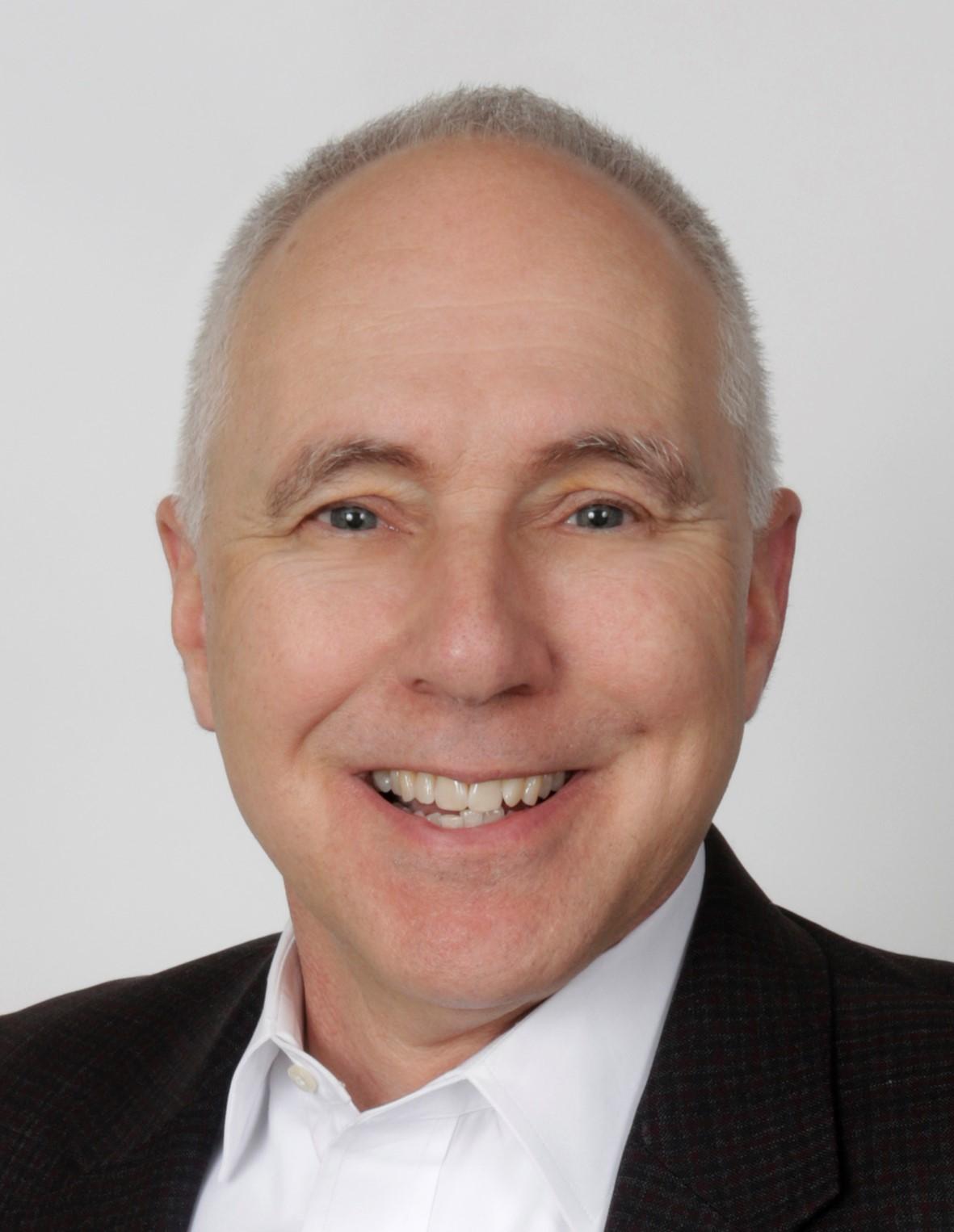 Mark  G. Goedde