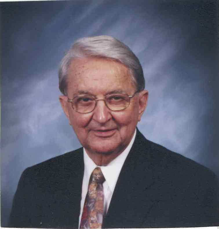 Clarence  M. Coley
