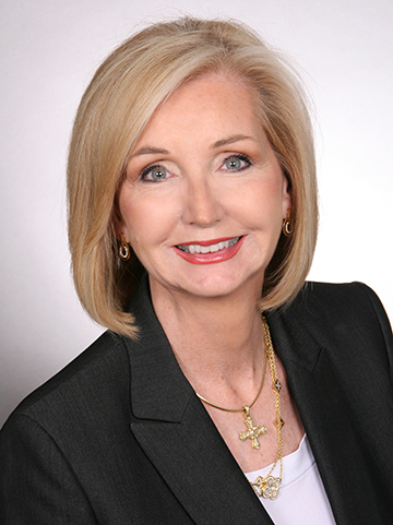 Virginia  W. Rowell