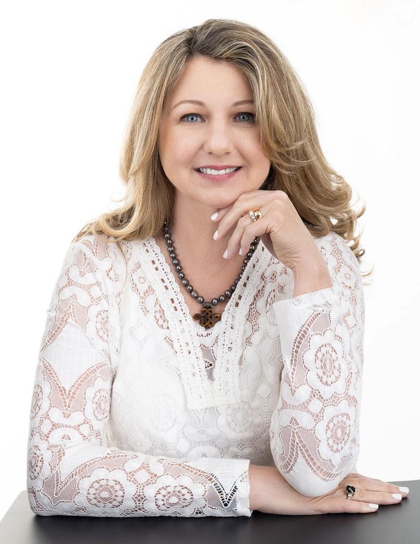 Christine  A. Heisey
